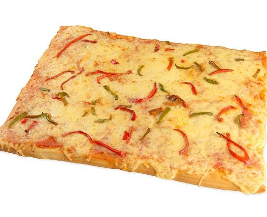 Zymi pizza10