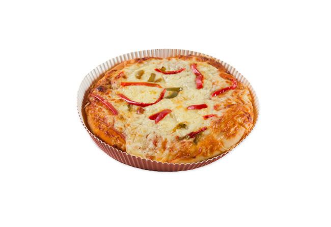 Zymi pizza11