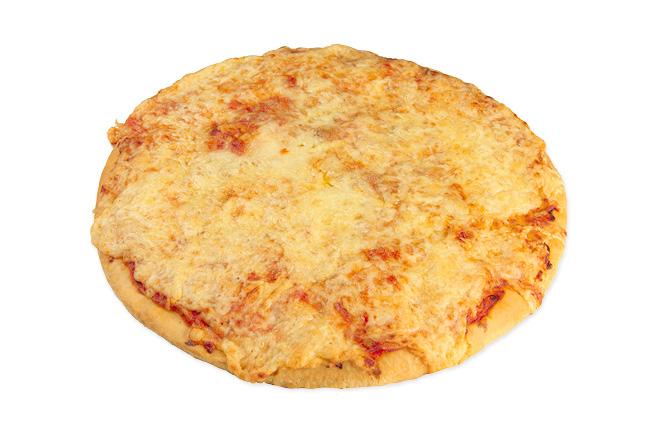Zymi pizza2