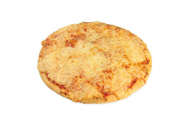Zymi pizza3