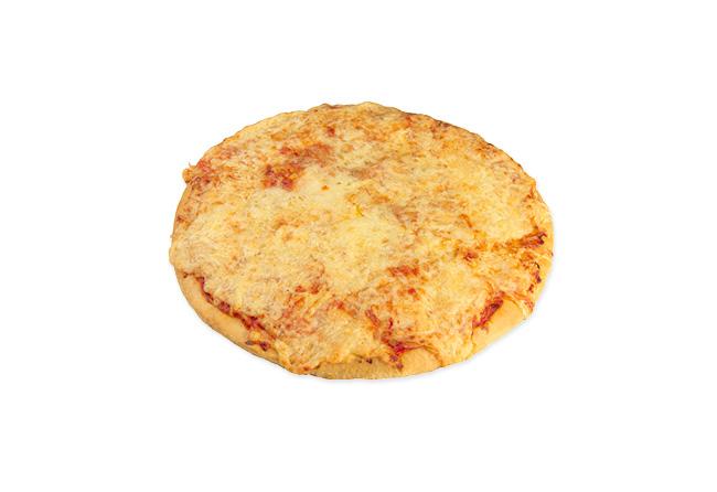 Zymi pizza4