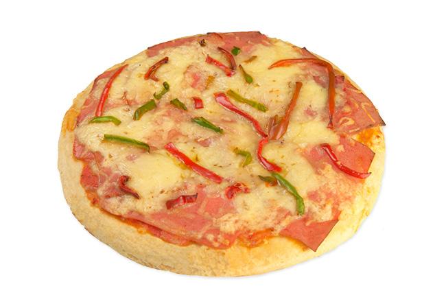 Zymi pizza5
