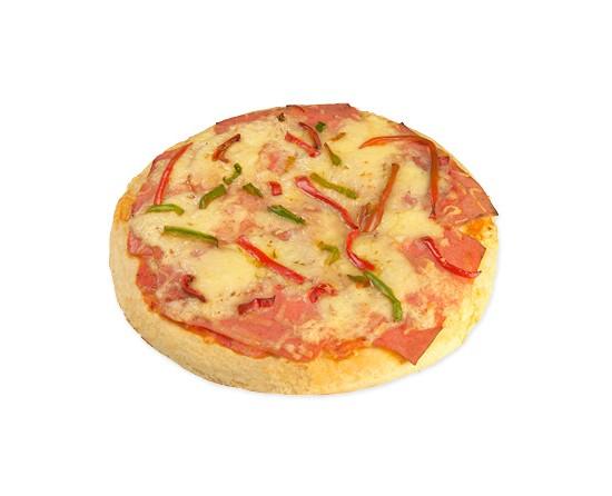 Zymi pizza7