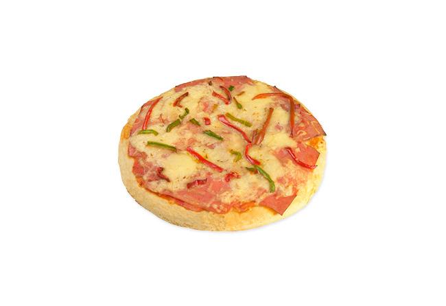 Zymi pizza8