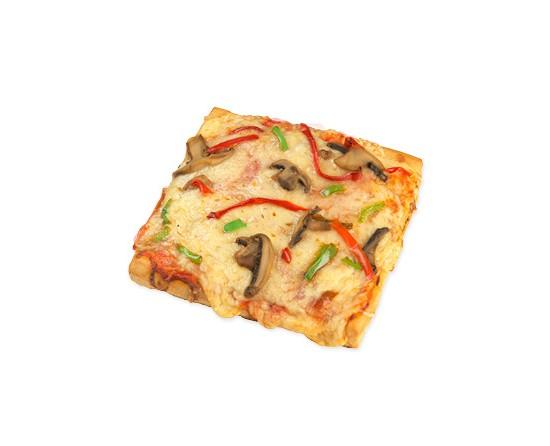 Zymi pizza9