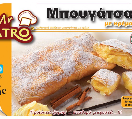 MrIatro_Mpougatsa_Krema