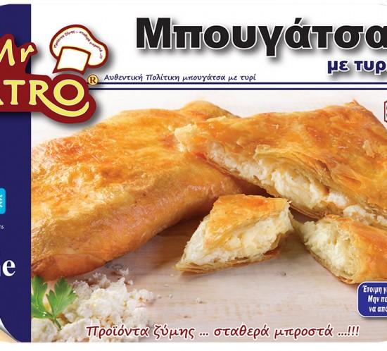 MrIatro_Mpougatsa_Tyri