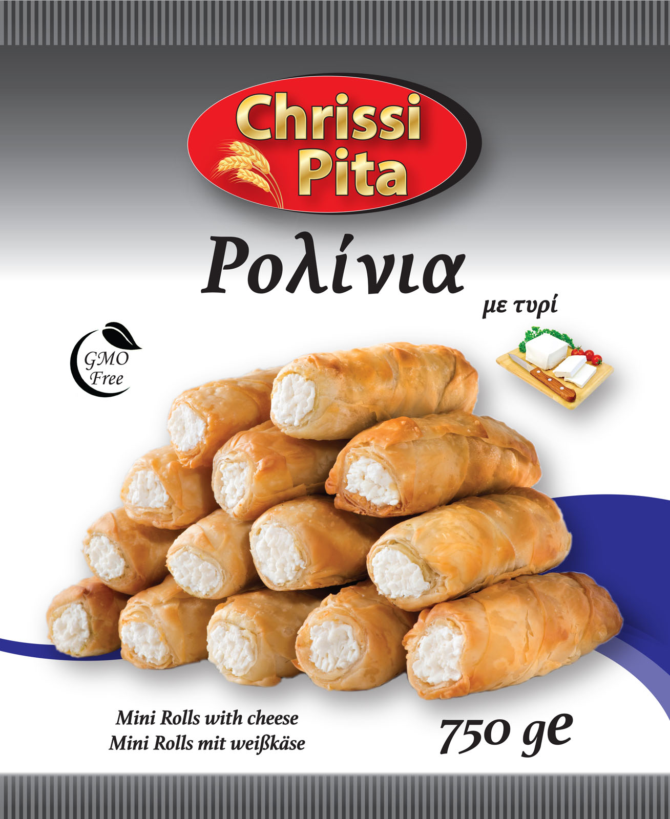 chrissi_pita_mini_rolls_cheese